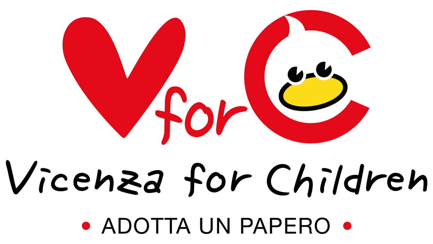 Vicenza for Children