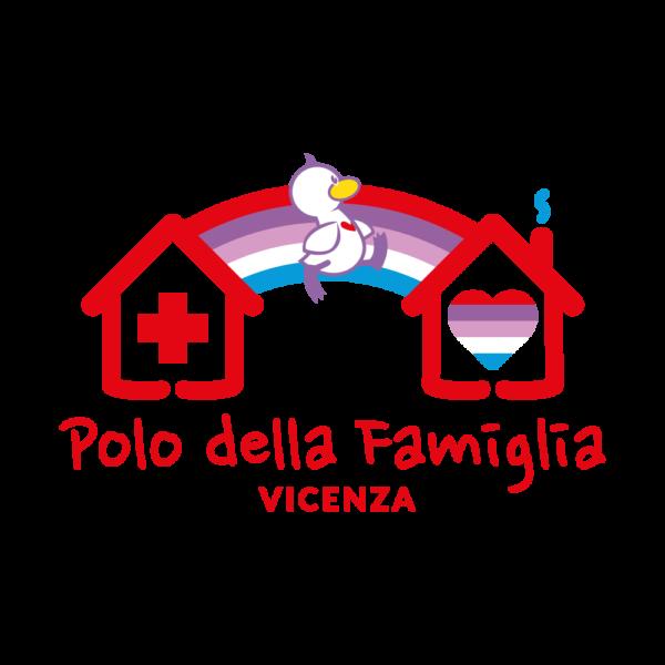 VFC_ProAttivi-PolodellaFamiglia