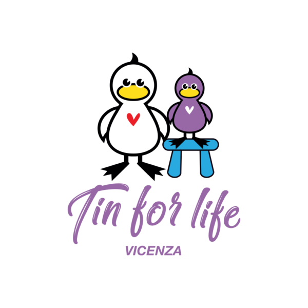 VFC_ProAttivi-TinForLife